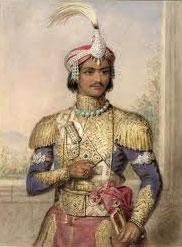 Welcome to Rajasthan Yadav Mahasabha :-